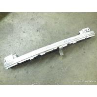 05 06 07 08 Mini Cooper S Convertible Rear Bumper Reinforcement 51127120494