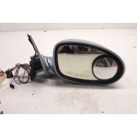 2000 2001 2002 2003 BMW M5 E39 Passenger Right Door Mirror 51160002680