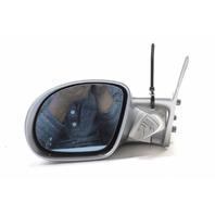 E36 M3 Left Driver door Mirror 51162253827