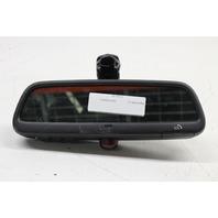 2001 2002 2003 2004 2005 2006 BMW M3 Interior Rear View Mirror 51164363962