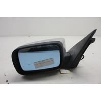 2001 2002 2003 BMW 325i 330i Sedan Left Door Mirror 51167003423