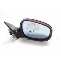2009 2010 2011 BMW 323i 328i 335i Right Passenger door Door Mirror