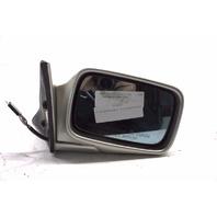 BMW 318i 325e 325i M3 Right Passenger door Mirror Gold 51168106596
