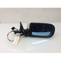 1995 1996 1997 1998 1999 2000 2001 BMW 740i Passenger Right Door Mirror