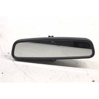 2016 BMW 435i F36 Interior Rear View Mirror 51169345387