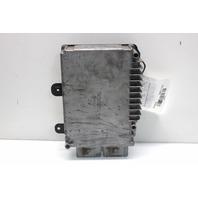 2002 Dodge Caravan 3.8 Engine Control Module ECU ECM 5127677AA