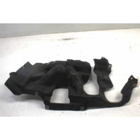 BMW 528i 535i 550i 640i 650i 740i 750i Alpina B7 Right Steering Gear Rack Cover