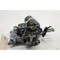 BMW 318i 323i 328i M3 Convertible Roof Folding Motor Drive 67618353576