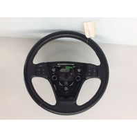 2005 Volvo S40 5 cylinder turbo T5 steering wheel 5515000