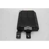 1993 Dodge 250 ABS brake Control Module 56026829