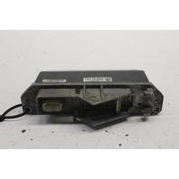 1994 Dodge RAM 2500 ABS Body Control Module BCM 56026893
