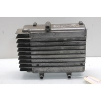 2002 Dodge RAM 1500 Transmission Control Module TCU TCM 56028585AC