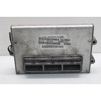 2001 dodge ram 1500 8.0L Engine Control Module ECM ECU 56040280ac