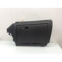 2012 2013 2014 2015 Volkswagen Passat Passenger Dash Glove Box 561857097L