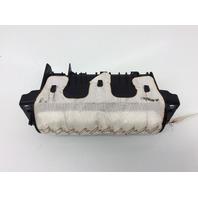 Volkswagen Passat Passenger Dashboard Airbag 561880204A