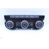 2012 2013 2014 2015 Volkswagen Passat Heater A/C Climate Control 561907044L