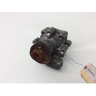 2012 2013 2014 Volkswagen Passat Power Steering Pump 5C0422152G