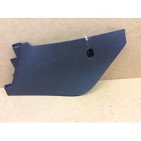 2012 2013 2014 2015 Volkswagen Beetle center console side trim cover 5C1863046B