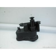 2012 2013 2014 Volkswagen beetle Lock Actuator 5C58201200773B