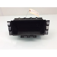 2012 2013 2014 2015 Volkswagen Beetle center console cubby box bin 5C5863476A