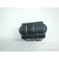 12 13 Volkswagen Beetle Dash Dimmer Switch 5C5941533H