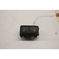 2012 2013 2014 2015-2017 Volkswagen Jetta Lock/Unlock Button Switch 5C69621258