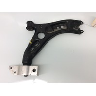 2009 2010 2011 2012 2013 2015 Volkswagen Tiguan CC right front lower control arm