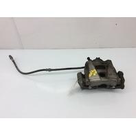 2009 2010 2011-2015 Volkswagen Tiguan Passat right front brake caliper 5N0615124