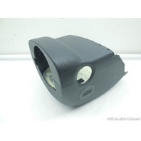 10 11 12 13 Volkswagen Jetta steering column cover 5N0858565A