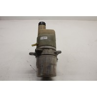 Volvo 30 40 50 70 Series C70 Power Steering Pump 5N513K514AD