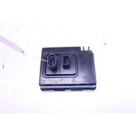 2005 Audi A4 Xenon HID Headlight Ballast Control Module 6021112099