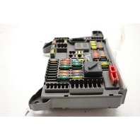 2008 2009 2010 2011 BMW X5 3.0L Power Distribution Fuse Box Relay 61146931687