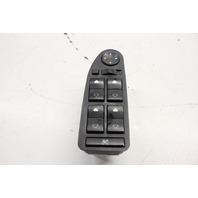 BMW 525i 528i 530i 540i 740i 750i M5 Drivers Master Window Switch 61316904301