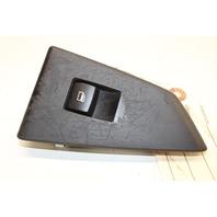 2006 2007 2008 2009 2010 BMW M6 Rear Right Passenger Window Switch 61316922244
