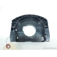 02 03 04 05 06 Mini Cooper Column Clockspring Switch Bracket 61316949409