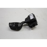 BMW 525i 528i 530i 535i 550i 650i M5 M6 Turn Signal Switch 61316951349
