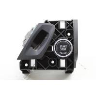 2010 2011 2012 2013 BMW X5 X5M X6 X6M Push Button Start Stop Ignition Switch