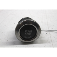 2007 2008 BMW 328 335i Convertible/Coupe Push Button Start Stop Switch