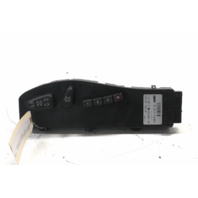 2000 2001 2002 2003 2004 2005 2006 BMW X5 Driver Front Seat Switch 61317119867