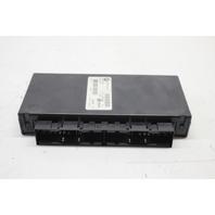 2006 BMW 525i 530i 550i 650i M5 M6 Body Control Module BCM 61356985364