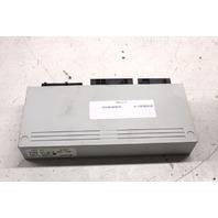 1999 BMW 323i 328i Sedan Body Control Module BCM 61358385538
