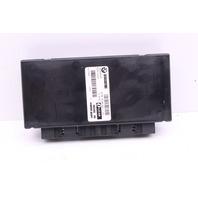 2006 2007 BMW M6 650i Body Gateway Control Module BCM 61359133143