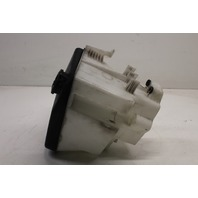 2001 2002 2003 2004 2005 2006 BMW X5  Washer Reservoir Assembly 61668252722