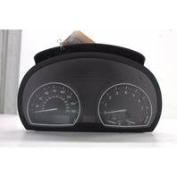 2007 2008 2009 2010 BMW X3 Speedometer MPH AT 62103448336