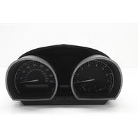 2003 2004 2005 BMW Z4 Speedometer Speedo Instrument Cluster 62106941796
