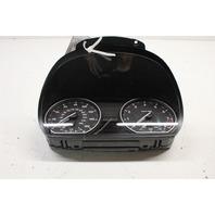 2008 2009 2010 2011 2012 2013 BMW 135i Convertible Coupe Speedometer 62109187045