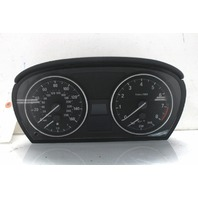 2011 BMW 335i Sedan E90 Speedometer Speedo Cluster 62109242370