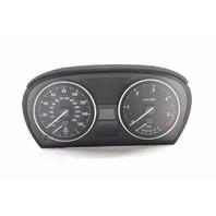 2011 BMW 335i Sedan Diesel Speedometer 62109242376