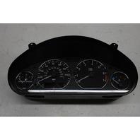 2001 2002 2003 BMW Z3 Speedometer Cluster MPH 62116901516