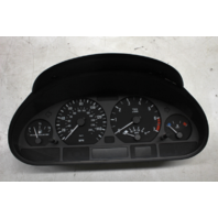 2002 2003 2004 2005 BMW 325i Speedometer Cluster AT 62116931252